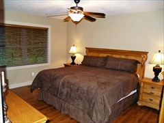 Gorgeous 2 2 in mill creek count for 12x16 master bedroom